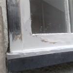 windows repair process